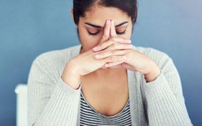 ¿Se puede curar la depresión?