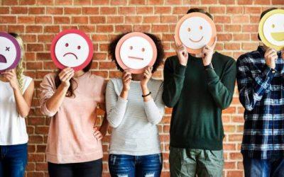 La importancia de las emociones