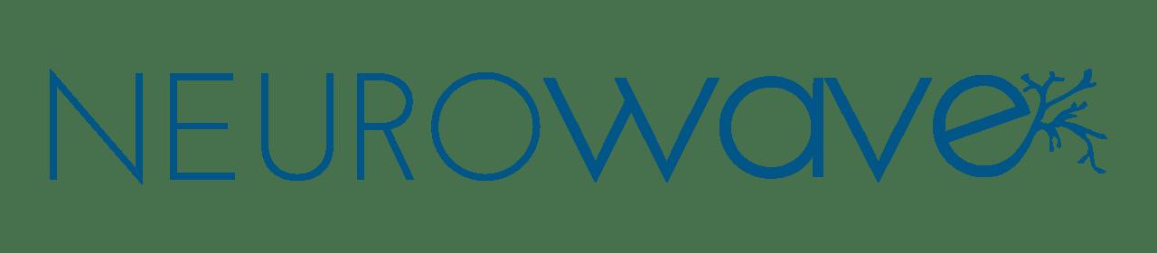 Logo 1280x280 Neurowave Psiquiatra EMT